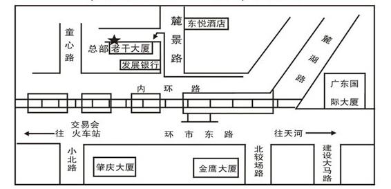 电路 电路图 电子 设计 素材 原理图 566_273